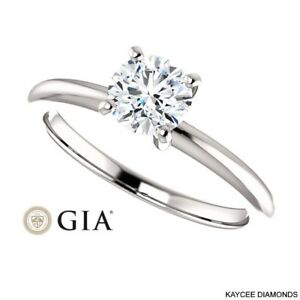 1-2-0-50-Carat-GIA-Certified-Diamond-Ring-in-14K-Gold-with-GIA-certificate