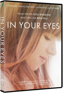 In-Your-Eyes-New-DVD