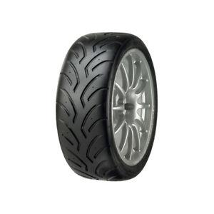 Dunlop-Direzza-Course-DZ03G-Semi-Slick-piste-pneumatiques-H1-245-40R-18
