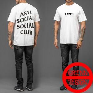 c15d00fd22 HOT SUPREME OFF WHITE VIRGIL ABLOH Gildan T-Shirt USA Men's Size ...
