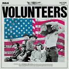 Volunteers [Bonus Tracks] [Remaster] by Jefferson Airplane (CD, Jun-2004, BMG Heritage)