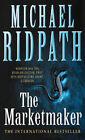 The Marketmaker by Michael Ridpath (Paperback, 1999)