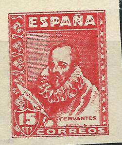 Spain-Prueba-82-pb-Sin-goma-Cervantes