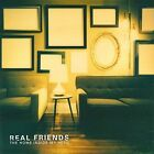 The Home Inside My Head 12 Inch Analog Real Friends LP Record