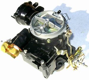 MARINE-CARBURETOR-6CYL-V6-4-3-262-MERCARB-MERCRUISER