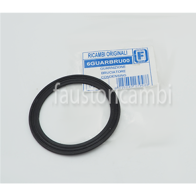 Schneider Electric 9998PC241 Replacement Contact Kit for 9013FSG