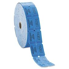 PM Company Generations Double Ticket Roll - 59004