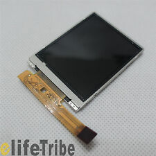 New LCD Display Screen for Sony Ericsson K530 K530i