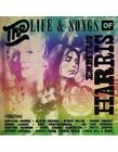 The Life & Songs of Emmylou Harris: An All-Star Concert Celebration by Various Artists (CD, Nov-2016, 2 Discs, Rounder)