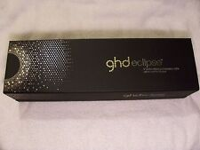"ghd ECLIPSE Tri-Zone 1"" in Professional Styler Flat Iron Hair Straightener"