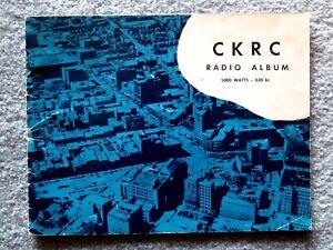 Radio-Station-CKRC-1956-History-Booklet-Winnipeg-meac12