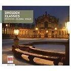Dresden Classics (2007)