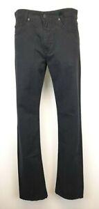23) Marken MAC Jeans Herren Arne Gr. W31 L34   W32 L30  NEU 89,95€