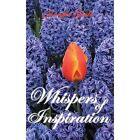 Whispers of Inspiration by Jennifer Grube (Hardback, 2014)