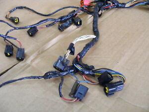 Yamaha 225 Wiring | Wiring Diagrams on