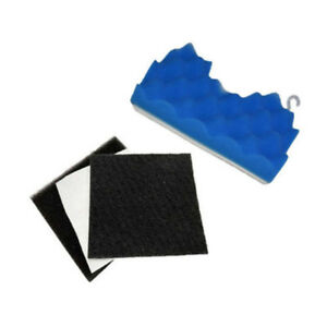 5pcs-Foam-Filter-Cleaning-For-Samsung-DJ63-00669A-SC4790-SC4795-SC4799-Parts