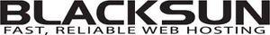 NEW-Dell-EqualLogic-Pulls-Seagate-1TB-7-2K-3-5-034-SATA-ST31000524NS-02HR85-FW-KD03