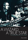 A Wizard , a True Star: Todd Rundgren in the Studio by Paul Myers (Paperback, 2010)
