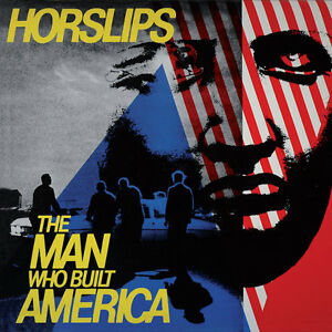 HORSLIPS-THE-MAN-WHO-BUILT-AMERICA-CD