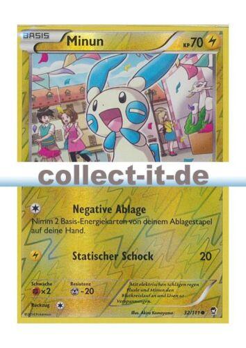 Reverse Holos zum aussuchen! Pokemon XY  Flammenmeer 1-66 Einzelkarten