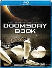 Doomsday Book 0812491013625 Blu-ray Region a