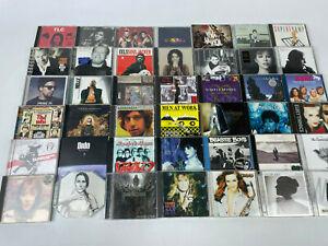 CD-ALBUM-RACCOLTA-42-pezzi-rock-pop-hits-molti-nomi-noti-vedi-immagini