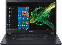 "Artikelbild Acer Aspire 3 (A315-54-51XU) i5 512GB SSD 15,6"" 8GB RAM *NEU*"