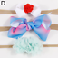 3-Pcs-Baby-Headband-Crown-Flower-Bows-Girl-Newborn-Elastic-Baby-Hair-Band-Turban thumbnail 42
