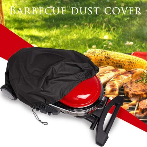 Outdoor Grill Waterproof Cover Bag BBQ Dust Guard for Coleman RoadTrip LXE LXX