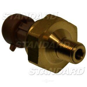 Standard Motor Products VP26 Exhaust Back Pressure Sensor