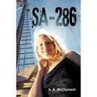 SA - 286 by McClymont a a 9781450268431