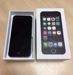 NEW-Apple-iPhone-5S-32GB-SpaceGray-Factory-Unlocked-CDMA-GSM-Smartphone