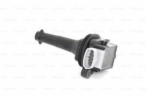 Bobina-De-Ignicion-Volvo-V70-MK2-2-5-03-a-07-B5254T4-Bosch-Reemplazo-de-calidad-superior