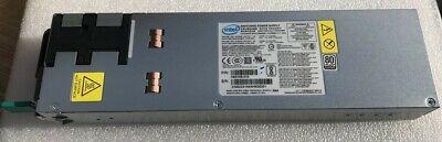 Intel 2130W Redundant Power Supply FXX2130PCRPS Platinum-Efficiency NEW