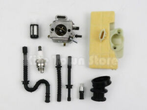 Carburetor-Fit-Stihl-029-MS290-039-MS390-Chainsaw-1127-120-0650-Carb-New