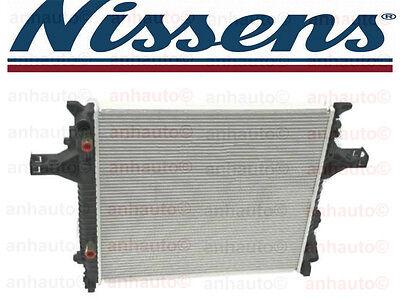 Nissens Radiator  Volvo XC90 2003 to 2014 New