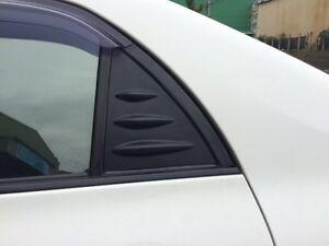 Toyota Corolla — история модели - wroom.ru