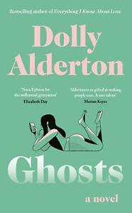Ghosts-by-Dolly-Alderton