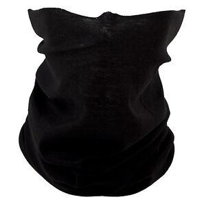 3-in-1-Maschera-sciarpa-cappello-scaldacollo-portezione-per-viso-collo-naso-I5S4