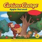 Apple Harvest by H A Rey (Hardback, 2012)