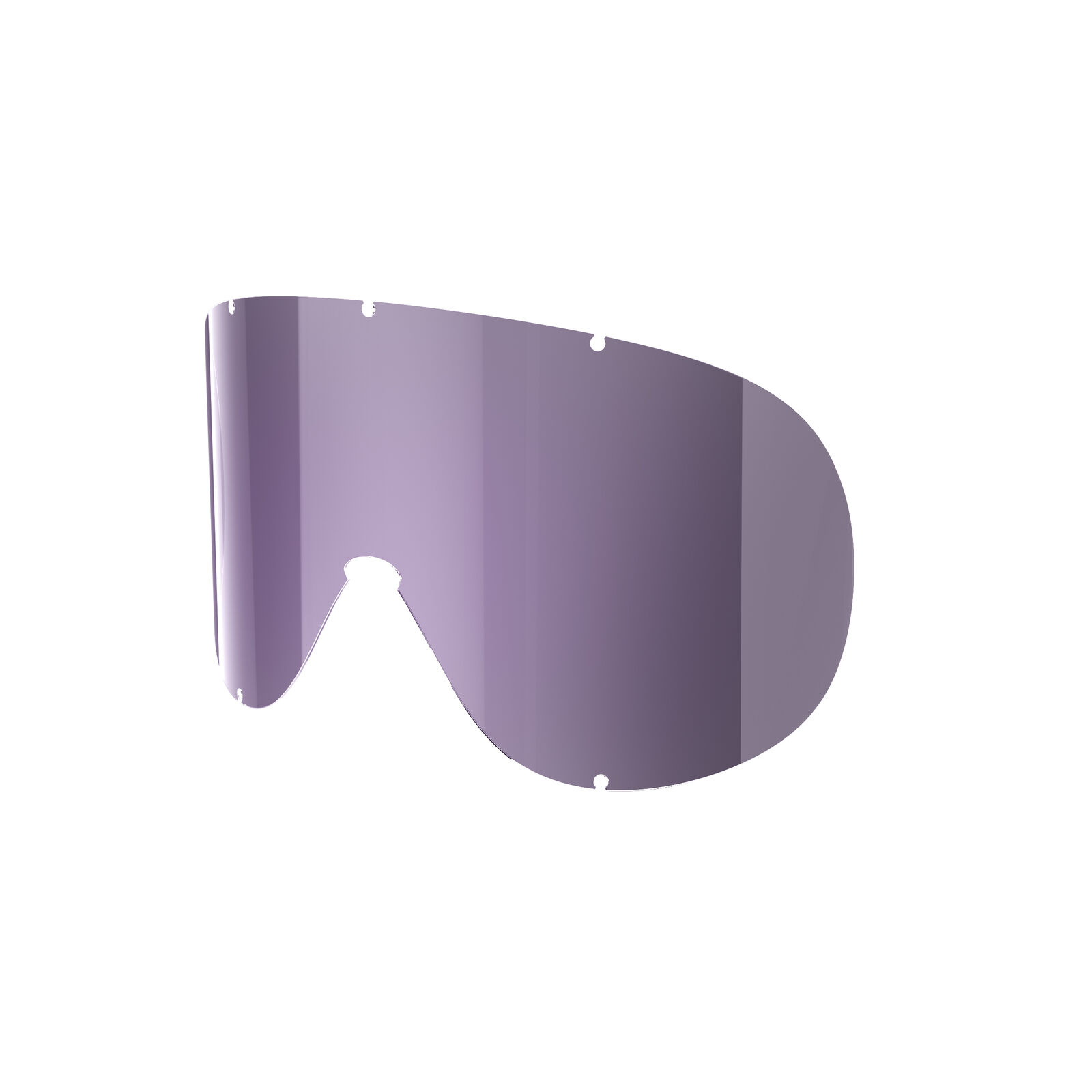 POC  Retina Clarity Comp Spare Goggle Lens  on sale 70% off