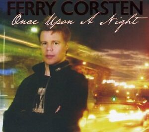 Ferry-Corsten-Once-Upon-A-Night-Volume-2-CD