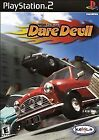 Top Gear Dare Devil (Sony PlayStation 2, 2000)