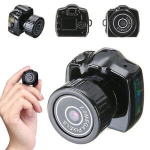 1pc-Smallest-Camera-Mini-Camcorder-Recorder-Video-DVR-Spy-Hidden-Pinhole-Web-Cam