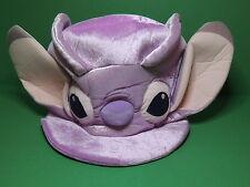 Lilo et Stitch : ANGEL chapeau déguisement Disneyland Paris Disney hat