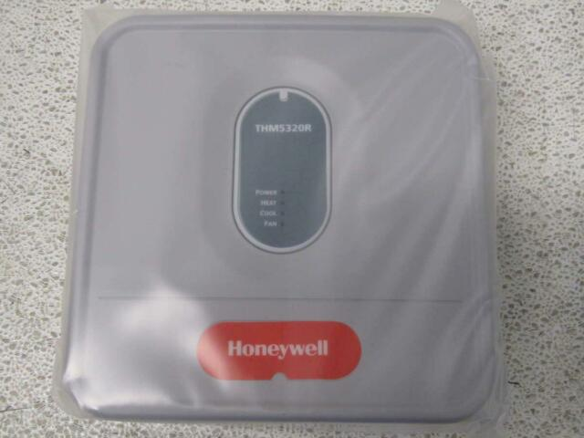 Honeywell RF Equipment Interface Module THM5320R1000