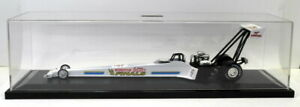 Action-1-24-Scale-Diecast-WWF-Winston-World-Finals-1996-Top-Fuel-Dragster