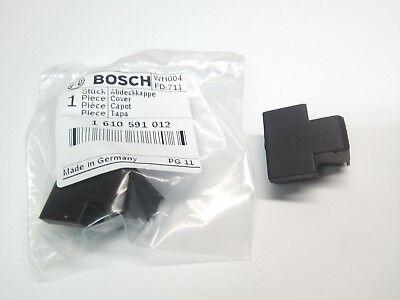 2x Bosch Motorkohlen Abdeckkappe Kohle Kappe GSH5CE,GBH5DCE,GBH5//40 DCE