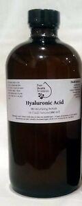 16oz-Hyaluronic-Acid-Intense-Hydrating-Serum-HA-Anti-Wrinkle