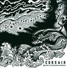 Ghosts of Proxima by Corsair (CD, Apr-2013, Shadow Kingdom Records)